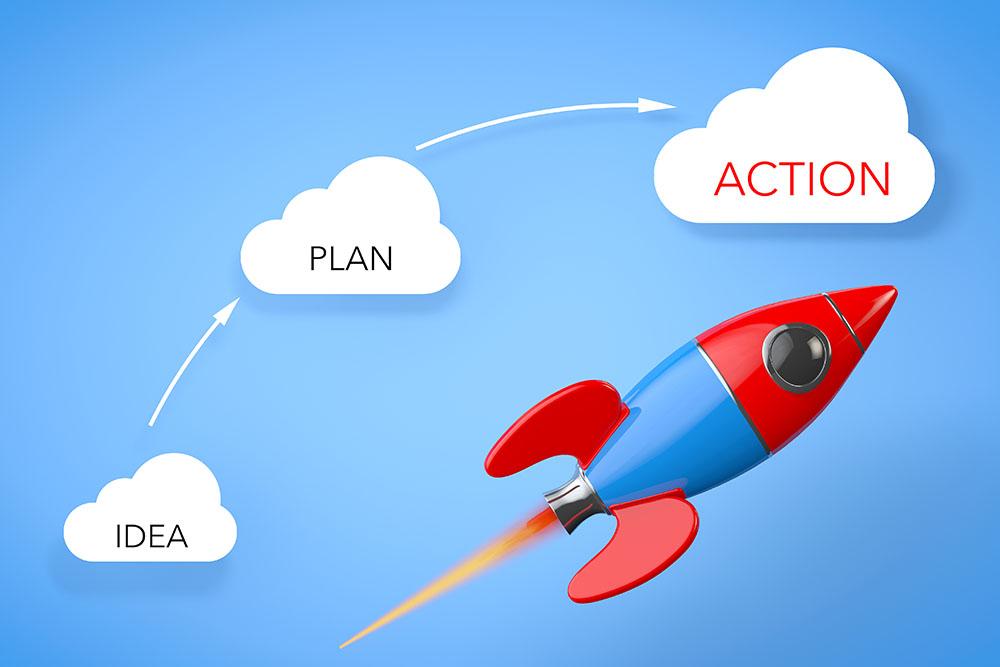 Power3 Solutions - Proposal Management