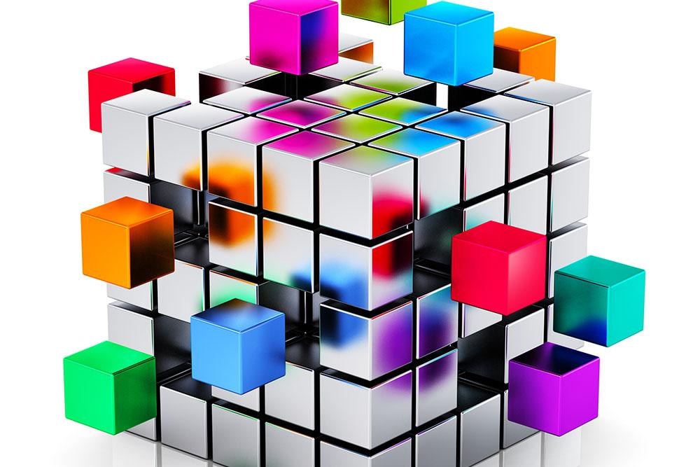 Power3 Solutions - Business Development